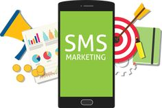 Avant-Garde Technologies will ensure that you will get better response from Bulk SMS Marketing Services.....@https://bit.ly/2JAGCta #SMS #Marketing #in #Kolkata #SMS #Service provider #in #Kolkata