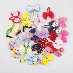 Butterfly clamp  hair clip  headband Hair accessories wholesale Factory direct sales 10 pcs/lot-in Hair Accessories from Mother & Kids on Aliexpress.com | Alibaba Group