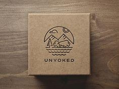 Unyoked
