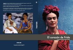 Training project for the Editorial Design course, Master's degree in Arts and Communication.