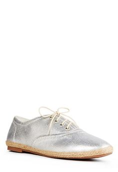 Just bought these cute shoes.  Could I wear them to a job interview though?