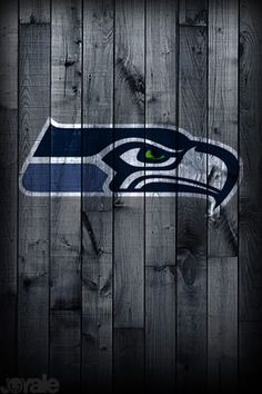 200 Best Sports Seattle Washington State Images