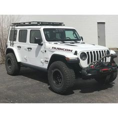 Roof Rack Mounting System for Jeep Wrangler JL Jeep Wrangler Colors, Jeep Wrangler Tops, Jeep Wrangler Forum, 4 Door Jeep Wrangler, Jeep Rubicon, Jeep Wrangler Unlimited, Jeep Sahara Unlimited, Jeep Winch, Jeep Jl
