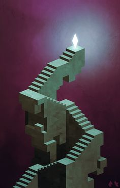 Made in Hexels