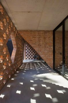 sako chater de t a i l pinterest architects studio