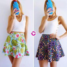 SUMMER SALE MINI LYCRA PARADISE $350 (ANTES $470) Ultima! // MINI LYCRA BULGARI AGOTADA (Ya voló y no vuelve) Apurate!Efectivo y tarjeta Tienda Online http://ift.tt/2k7jS64 Local Belgrano: Echeverría 2578 CABA (días y horarios en bio/perfil) #followme #oyuelitostore #stylish #styles #fashion #model #fashionista #fashionpost #ootd #moda #clothing #instafashion #trendy #chic #girl #trends #outfitoftheday #selfie #showroom #loveit #look #lookbook #inspirationoftheday #modafemenina