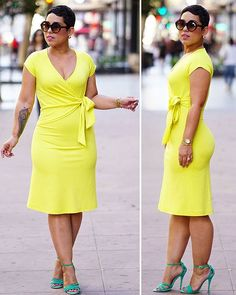 MIMIGSTYLE.COM #sewingissexy #simplicitypattern2369 #mimigstyle