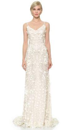 Consigue Este Tipo De Vestido Alón Theia Ahora Haz Clic Para Ver Detailed Wedding Dressesunique Dressunique