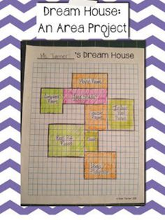 Math Projects & Activities   Education   Learnist