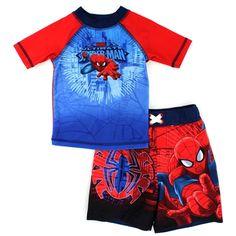 d0bc765ff5 67 Best swimwear images   Kids swimwear, Boys swim trunks, Bathing Suits