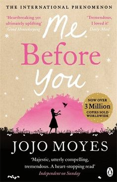 Me Before You von Jojo Moyes http://www.amazon.de/dp/0718157834/ref=cm_sw_r_pi_dp_UXuRub11SBJ9B