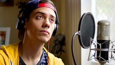 Leroy Sanchez, Stuck In My Head, Indie Music, I Hope You, Music Is Life, One Direction, Music Videos, Guys, My Love