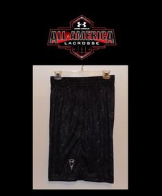 a0814763 15 Best Men's Under Armour Shorts images in 2015 | Under armour ...
