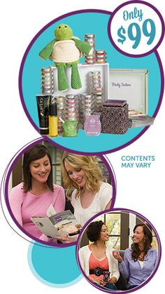 Join my team! Only $99. Contents may vary. Https://melanieumphrey.scentsy.us