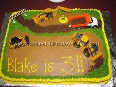 Google Image Result for http://1.bp.blogspot.com/_g15KzfEDsKg/SMS3lNxyKCI/AAAAAAAAAa0/QHTkCSj7WxE/s400/construction-birthday-cakes-27.jpg
