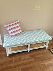 1000 Images About Coffee Tables On Pinterest Coffee Table Makeover Coffee Tables And Ikea Lack