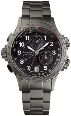 H77672133 - Authorized Hamilton watch dealer - Mens Hamilton ETO, Hamilton watch, Hamilton watches