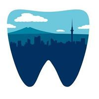 You are in safe hands as our best dentist North shore that you can trust will look after you. Our Emergency Dental clinics are based in Auckland North Shore, Auckland West, and Drury. Best Dentist, Cosmetic Procedures, Dental Services, Look After Yourself, North Shore, Auckland, Clinic, Trust, Hands