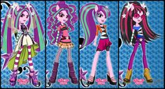 Aria is my favorite dazzlings Equestria Girls, Mlp Games, My Little Pony Games, Rainbow Rocks, Avatar, Have Fun, Disney Characters, Fictional Characters, Aurora Sleeping Beauty