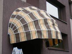 Copertine si Parasolare - Oferta de Marchize Ottoman, Chair, Furniture, Home Decor, Decoration Home, Room Decor, Home Furnishings, Stool, Home Interior Design