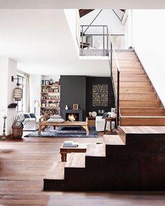 nice Get Inspired, visit: www.myhouseidea.com #myhouseidea #interiordesign #interior... by http://www.best99-home-decorpics.xyz/modern-decor/get-inspired-visit-www-myhouseidea-com-myhouseidea-interiordesign-interior/