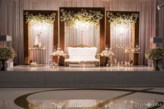44-hotel-irvine-indian-wedding-photography