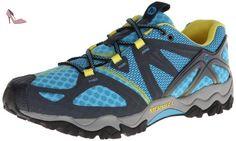 Merrell Grassbow Air Trail Running Shoe - Chaussures merrell (*Partner-Link)