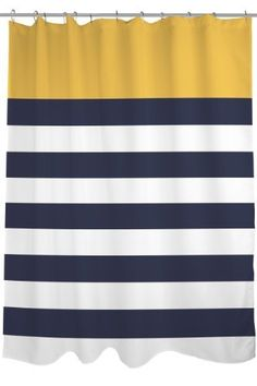 navy and yellow shower curtain. It Was Great Meeting Students At The University Of Maine Orono  UniversityofMaine Esri Globeman Students New Graduates Pinterest Meeting