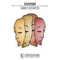 Premiere: BLANCAh  - Vulture Dance (Soul Button Remix) [Steyoyoke] by When We Dip on SoundCloud