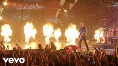 @Metallica@MTV@Spotify@AppleMusic @amazonmusic@pandora_radio @iHeartRadio @RollingStone