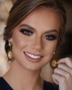 "8,383 Likes, 81 Comments - RAPHAEL OLIVER (@raphaeloliverofficial) on Instagram: ""Soft Beauty #RAPHAELOLIVER #love #beauty #makeupartist"""