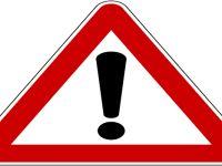 6 wichtige Regeln für Handel mit binären Optionen