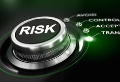 Strongs Security Risk Management - Provide a safe work environment for your staff and patrons. Strongs Security can help you with effective Security Risk Management. Call us today.
