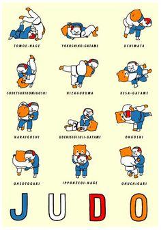 イラストレーター「タラジロウ」氏のアートワークです Character Inspiration, Character Art, Character Design, Simple Illustration, Character Illustration, China Architecture, Mascot Design, Line Sticker, Pictogram