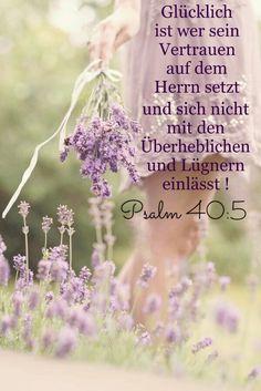 Psalm 40:5
