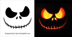 Don't forget to arrange pumpkin parties at your place and invite you dear ones and folks for the sake of ecstasy and togetherness. Description from designbolts.com. I searched for this on bing.com/images
