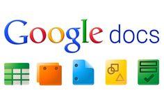 Google ima plan za preuzimanje 80 % Microsoft Office kupaca, a izvršni direktor Google for Work, Amit Singh, za Business Insider je izjavio kako su u Googleu ozbiljno prionuli poslu. Singh ističe kako je Google for Work vrlo važan projekt te želi stvoriti kritičnu masu u obrazovanju.