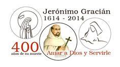IV Centenario de su santa muerte