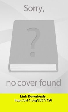 Neural Networks  Fuzzy Systems No Disk (9781114533356) Bart Kosko , ISBN-10: 1114533351  , ISBN-13: 978-1114533356 , ASIN: B000Q9YSXA , tutorials , pdf , ebook , torrent , downloads , rapidshare , filesonic , hotfile , megaupload , fileserve