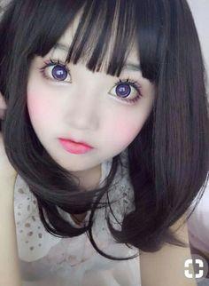 Kawaii Cosplay, Cute Cosplay, Cosplay Girls, Children Photography Poses, Girl Photography, Cute Asian Girls, Cute Girls, Pretty Girls, 2017 Pics