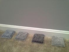 What Colour Carpet Goes With Grey Walls Google Search Master