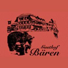 Landgasthof Bären Bäriswil GmbH, Bäriswil, Restaurant, Hotel, Terrasse