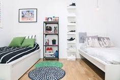 Image result for ikea hypebeast