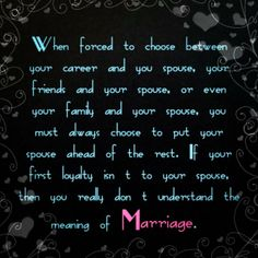 Enjoy Loving Quotes/ the meaning of marriage. I'm so lucky Great Quotes, Love Quotes, Motivational Quotes, Inspirational Quotes, My Kind Of Love, Boxing Quotes, Say That Again, Romance And Love, Word Of Mouth