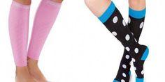 9 best compression stockings for nurses with explanation, tips, and more. Thanks Nurse Buff! Online Nursing Degree, Online Nursing Schools, Nursing Career, Nicu Nursing, Registered Nurse School, Becoming A Registered Nurse, What Is Nursing, Licensed Practical Nurse, Nursing School Prerequisites