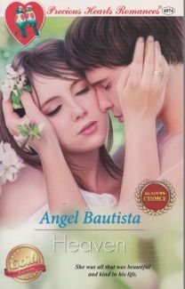 HEAVEN  (Completed) by angelbphr Free Romance Books, Free Books To Read, Novels To Read, Romance Novels, Reading Online, Books Online, Free Novels, Pocket Books, Wattpad Romance