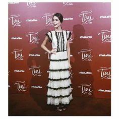 Fashion Tini