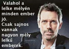 Mély Chuck Norris, Einstein, Poems, Funny Pictures, Life Quotes, Smile, Motivation, Happy, Buddhism