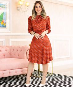 Swans Style is the top online fashion store for women. Shop sexy club dresses, jeans, shoes, bodysuits, skirts and more. Cute Fashion, Modest Fashion, Fashion Dresses, Fashion Looks, Gold Fashion, Fashion Rings, Fashion Photo, Fashion Jewelry, Elegant Dresses