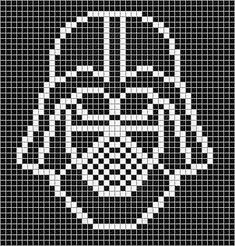 Схемы фенечек с Кино и Сериалами Perler Patterns, Weaving Patterns, Embroidery Patterns, Cross Stitch Patterns, Knitting Charts, Loom Knitting, Knitting Patterns, Chart Design, Beaded Bracelet Patterns